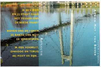 gedicht over wensen kenbaar maken bij god